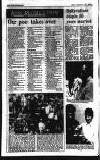 New Ross Standard Friday 08 January 1988 Page 6