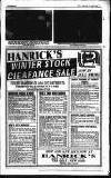 New Ross Standard Friday 08 January 1988 Page 7