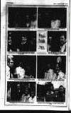 New Ross Standard Friday 08 January 1988 Page 8