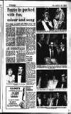 New Ross Standard Friday 08 January 1988 Page 9