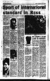 New Ross Standard Friday 08 January 1988 Page 10