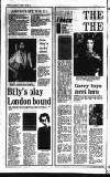 New Ross Standard Friday 08 January 1988 Page 12