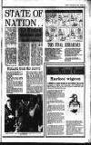 New Ross Standard Friday 08 January 1988 Page 13