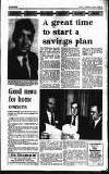 New Ross Standard Friday 08 January 1988 Page 15