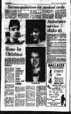 New Ross Standard Friday 08 January 1988 Page 16