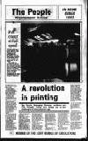 New Ross Standard Friday 08 January 1988 Page 17
