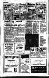 New Ross Standard Friday 08 January 1988 Page 18