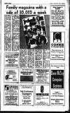 New Ross Standard Friday 08 January 1988 Page 19