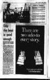 New Ross Standard Friday 08 January 1988 Page 20