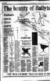 New Ross Standard Friday 08 January 1988 Page 24