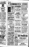 New Ross Standard Friday 08 January 1988 Page 27