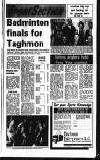 New Ross Standard Friday 08 January 1988 Page 29