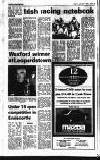 New Ross Standard Friday 08 January 1988 Page 30