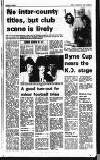 New Ross Standard Friday 08 January 1988 Page 31