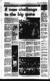 New Ross Standard Friday 08 January 1988 Page 32