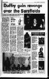 New Ross Standard Friday 08 January 1988 Page 33