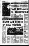 New Ross Standard Friday 08 January 1988 Page 34
