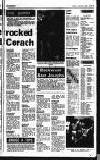 New Ross Standard Friday 08 January 1988 Page 35