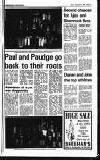 New Ross Standard Friday 08 January 1988 Page 37