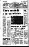 New Ross Standard Friday 08 January 1988 Page 38
