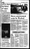 New Ross Standard Friday 08 January 1988 Page 39