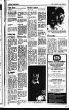 New Ross Standard Friday 08 January 1988 Page 41