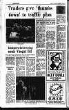 New Ross Standard Friday 08 January 1988 Page 44