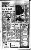 New Ross Standard Friday 08 January 1988 Page 48
