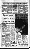 New Ross Standard Friday 15 January 1988 Page 2