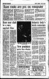 New Ross Standard Friday 15 January 1988 Page 3