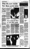 New Ross Standard Friday 15 January 1988 Page 4