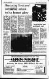 New Ross Standard Friday 15 January 1988 Page 5