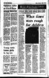 New Ross Standard Friday 15 January 1988 Page 6