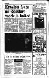 New Ross Standard Friday 15 January 1988 Page 7