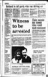 New Ross Standard Friday 15 January 1988 Page 9