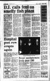 New Ross Standard Friday 15 January 1988 Page 10