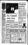 New Ross Standard Friday 15 January 1988 Page 11