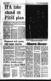 New Ross Standard Friday 15 January 1988 Page 12