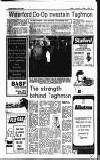 New Ross Standard Friday 15 January 1988 Page 13