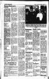 New Ross Standard Friday 15 January 1988 Page 18