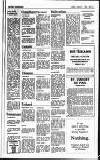 New Ross Standard Friday 15 January 1988 Page 19