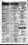 New Ross Standard Friday 15 January 1988 Page 22