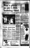 New Ross Standard Friday 15 January 1988 Page 24
