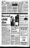 New Ross Standard Friday 29 January 1988 Page 2