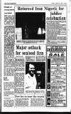 New Ross Standard Friday 29 January 1988 Page 3