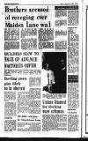 New Ross Standard Friday 29 January 1988 Page 4
