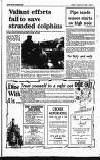 New Ross Standard Friday 29 January 1988 Page 7