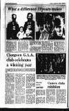 New Ross Standard Friday 29 January 1988 Page 8