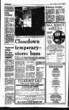 New Ross Standard Friday 29 January 1988 Page 10