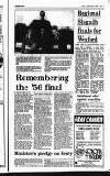 New Ross Standard Friday 29 January 1988 Page 11